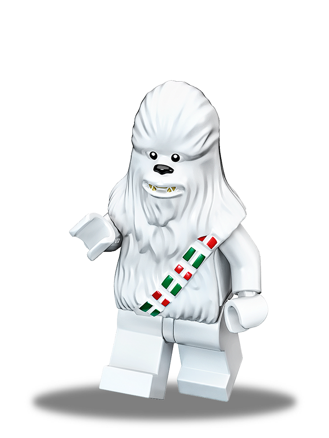 I'm snow chewbacca and this is my favourite studio in the citadel