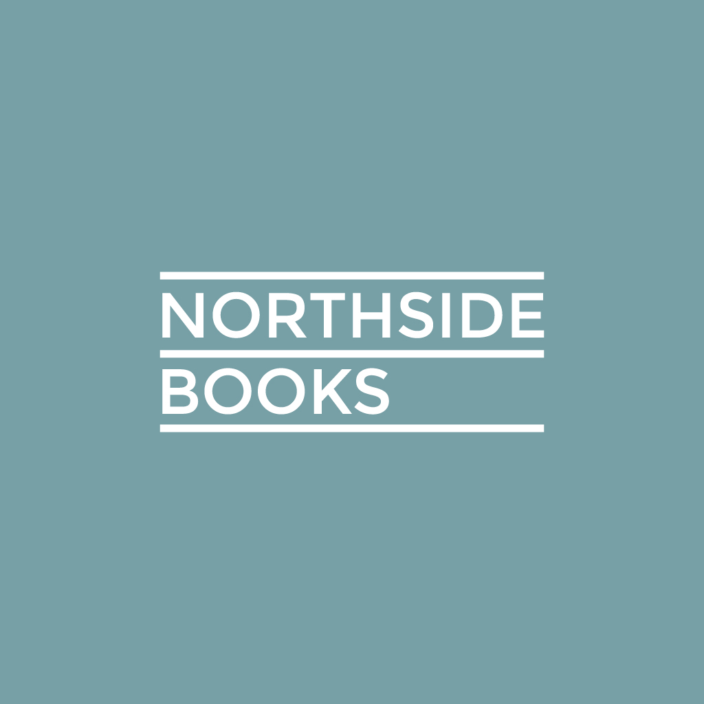 Northside Books